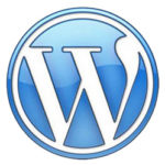 "WordPress 4.5 ""Coleman"" Released, Introduces Custom Logos, Responsive Previews, Improved Editing Experience – WordPress Tavern"
