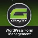 Gravity Forms Plugin Logo