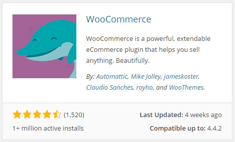 Amazon Payments WooCommerce