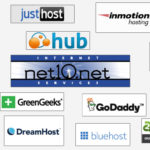 How to Choose A Hosting Company