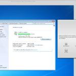 Run Windows Through Linux with Virtualbox